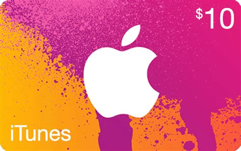 10 Itunes Gift Card Online - itunes gift card south africa online us uk itunes voucher and jerry card