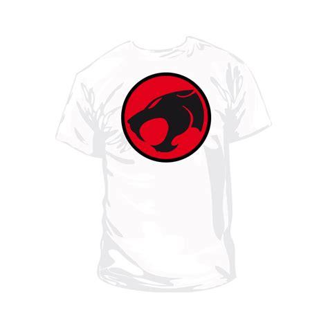 Kaos Thundercat thundercats camisetasfrikis es