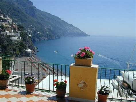 casa cosenza visitsitaly welcome to the hotel casa cosenza positano