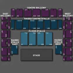 Brighton Centre Floor Plan by Joan Rivers Tickets For Brighton Centre On Friday 10th