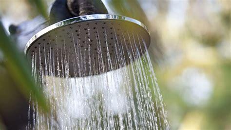 farlo nella doccia sesso estivo 5 consigli per farlo in sicurezza