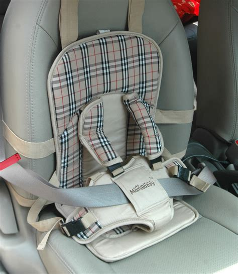 foldable car seat for 1 year quality foldable baby car seat for boys car