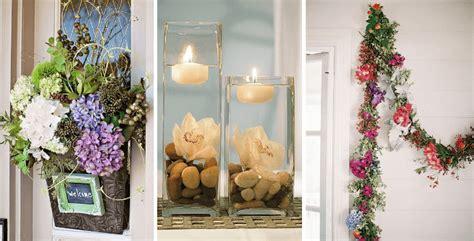 decorar interiores con flores 8 grandes ideas para decorar tu hogar con flores
