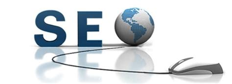 Search Engine Optimization Business by 6 Ways To Increase Your Business Visibility Webfrootz