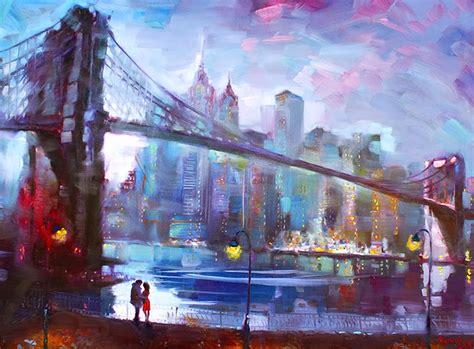 cuadros al oleo de paisajes cuadros pinturas oleos cuadros modernos al 211 leo de