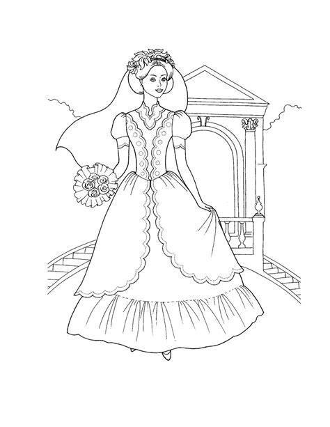 princess coloring pages for 3 year olds разукрашки для девочек для детей