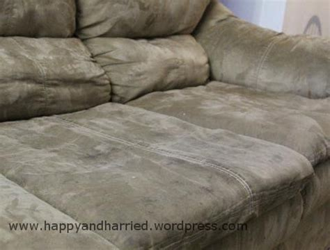 can i wash microfiber couch covers home cleaning and organizing tips 3