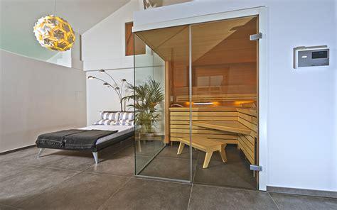 sauna zum ausfahren klafs ma 223 anfertigung einer sauna nach ihrem wunsch
