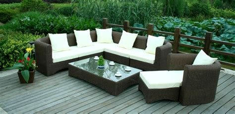 Target Patio Chairs That Upgrade Your Patio Space Homesfeed Outdoor Patio Furniture Target