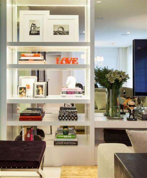 como decorar uma sala de estar e jantar juntas pruzak como decorar uma sala de estar e jantar