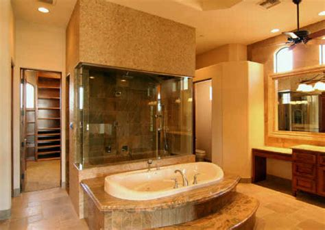 bathroom steam room steam shower steam shower reviews designs bathroom