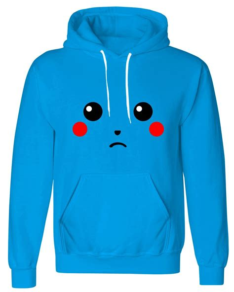 Kaos 3d T Shirt 3d Go Squirtle Raglan Putih Kuning pikachu bulbasaur mew squirtle womens mens pullover fleece hoodie lot ebay