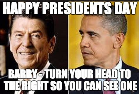 Presidents Day Meme - happy presidents day imgflip