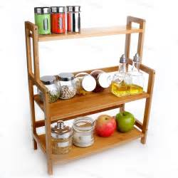 shop popular countertop shelves from china aliexpress