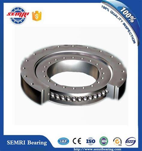 Bering Rotary rotary table bearings cross roller bearing yrt460 lazy susan bearing 460 600 70mm buy lazy