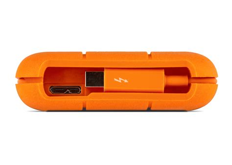 rugged thunderbolt kit rugged thunderbolt