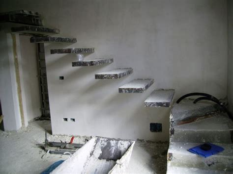 scale interne in acciaio scale in acciaio scale interne tipologie di scale in