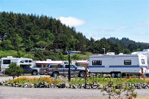 oceanside park coos bay rv parks reviews and photos rvparking