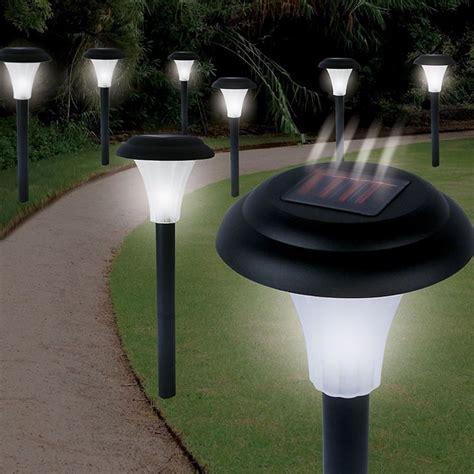 fari illuminazione lade fotovoltaiche da giardino illuminazione