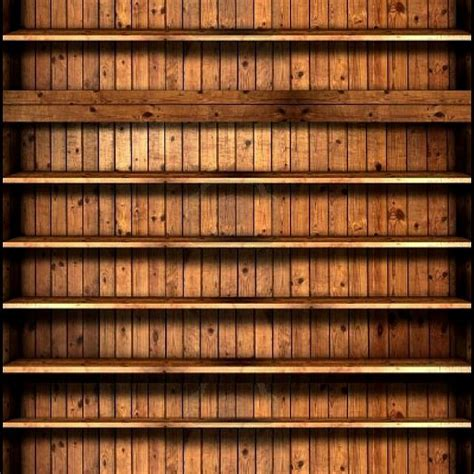empty shelf wallpaper bookshelf wallpaper blackberry forums at crackberry