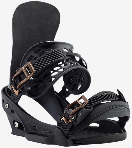 burton diode vs x base burton diode canted footbed 28 images burton x base est burton cartel ltd snowboard binding