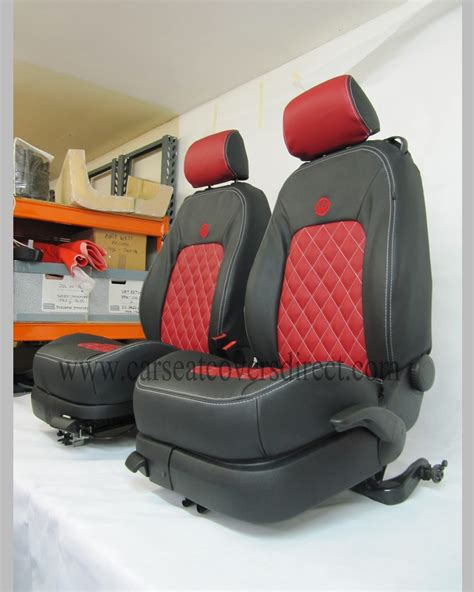 1998 volkswagen beetle car seat covers vw beetle tailored car tailored seat covers