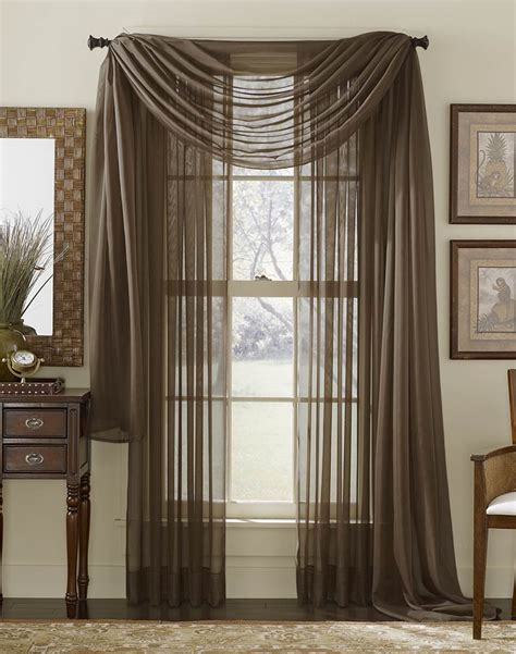 voile sheer curtains 301 moved permanently