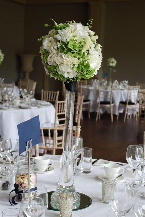 eiffel tower vase wedding centerpieces wedding