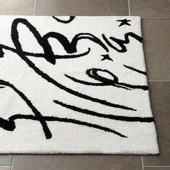 black white bathroom rugs black and white bathroom rug roselawnlutheran