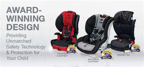 car seats for sale canada car seats britax ca