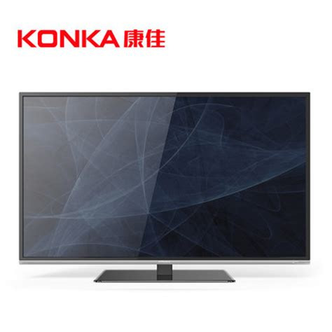 Tv Led Konka 21 Inch cheap hd led tvs find hd led tvs deals on line at alibaba