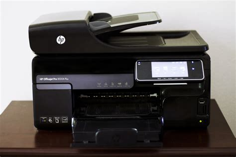 reset hp officejet k8600 how to clean the print heads on a hp 8600 printer