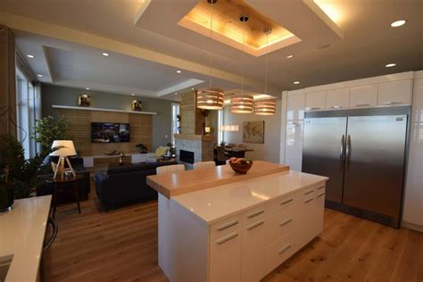 home designer pro walkout basement open concept floor plans with walkout basement in chic