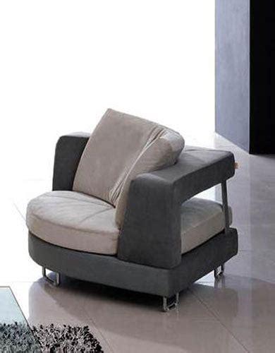living room furniture arrangement tips la furniture blog cleaning living room furniture tips la furniture blog