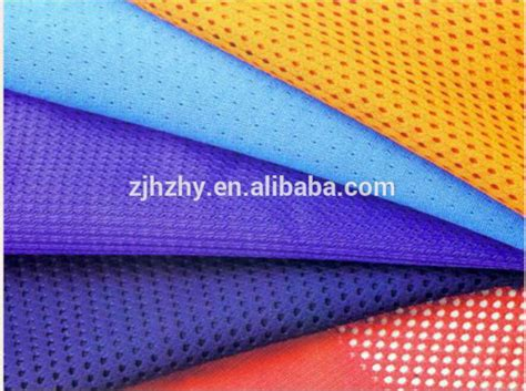 polyester upholstery fabric durability durable polyester net fabric in 100 polyester mosquito