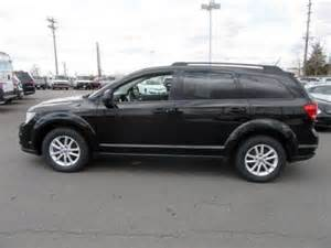 2014 dodge journey black for sale on craigslist used