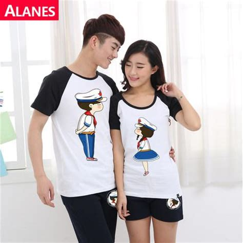 Couple shirt for sale online