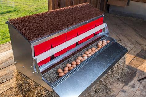 metal chicken nesting boxes  nest box bestnestboxcom