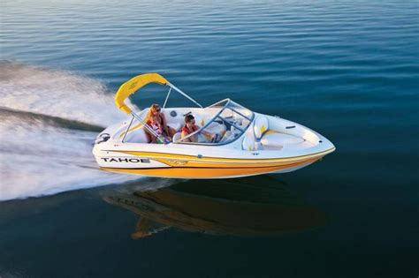 used tahoe boats in tennessee 1000 images about open bow boats on pinterest trips