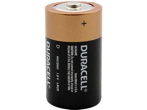 d cell duracell duralock d cell batteries mn 1300