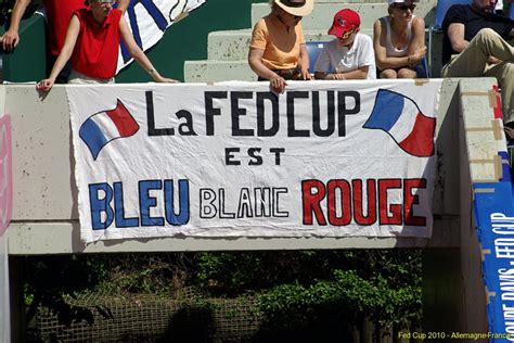 Calendrier F A Cup Calendrier Rencontre H Cup