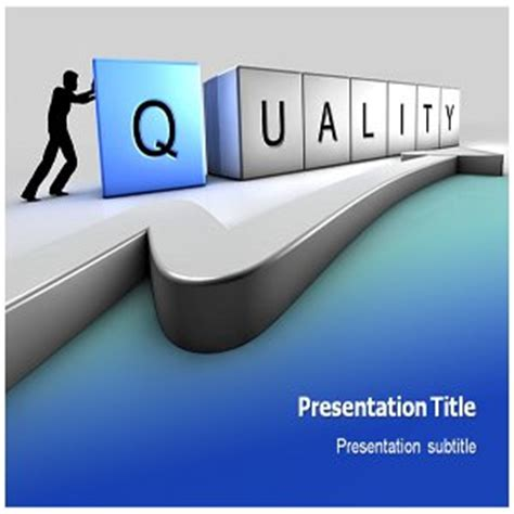 amazon com quality care powerpoint templates quality