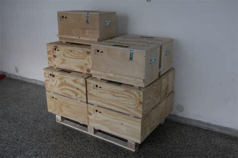 zen crate zen nixie clock update 4 nixie clocks at daliborfarny