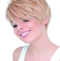 coiffure courte femme 233 t 233 2016 macyjeniferstacy web