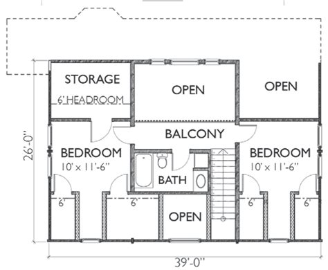 mountain ranch house plans mountain ranch log home plan mywoodhome com