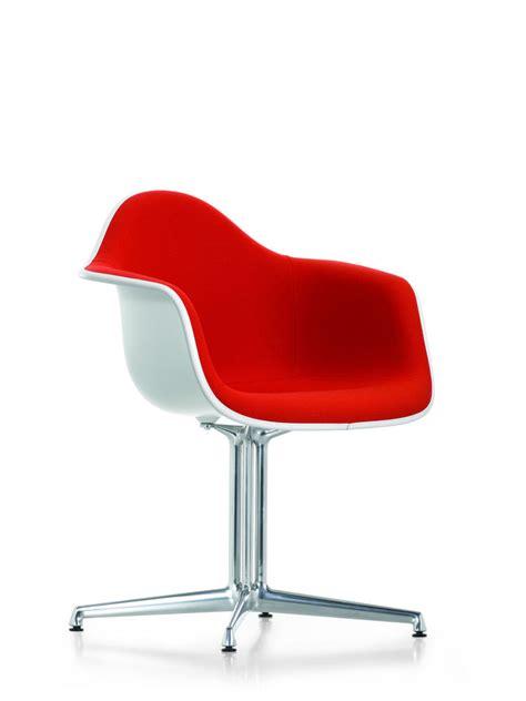 eames plastic armchair dal eames office