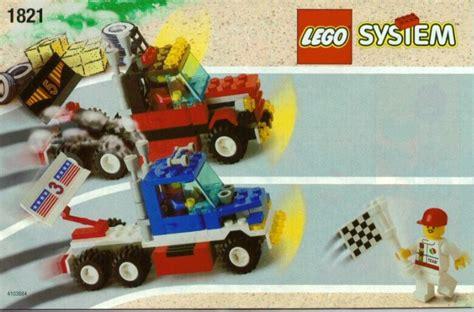Lego Part 3622 362226 Black Brick 1x3 truck the chion part denyconformity