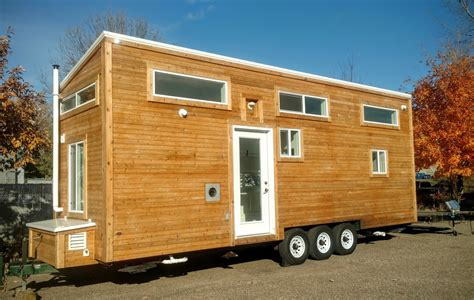 tiny house finder jim wilkins tiny house finder buy sell rent and park