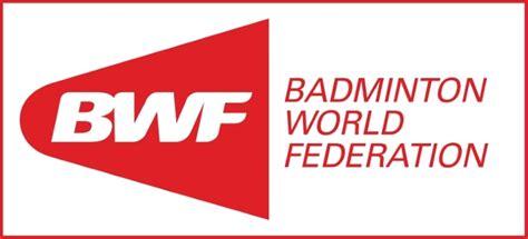 BWF Badminton Tournament Schedule 2017 (Grand Prix & Super