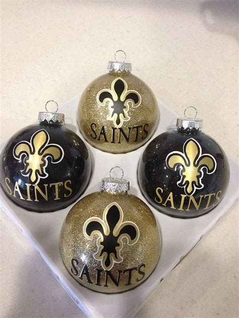 25 best ideas about new orleans saints on pinterest new